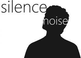 silence noise