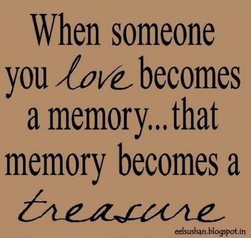 Poetic Mommy: Vedaraj Thatha - Grandpa memories