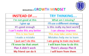 growth_mindset_poster_0
